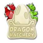 Dragon Hatchery game