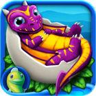 Dragon Keeper 2 game