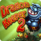 Dragon Keeper 2 game
