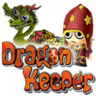 Dragon Keeper game