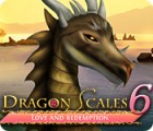 DragonScales 6: Love and Redemption game