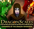 DragonScales: Chambers of the Dragon Whisperer game