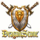 DragonStone game