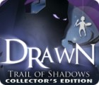Drawn: Trail of Shadows Collector's Edition game