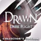 Drawn: Dark Flight Collector's Editon game