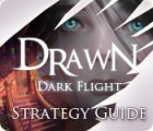 Drawn: Dark Flight Strategy Guide game