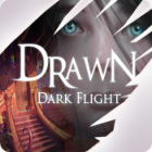 Drawn: Dark Flight game