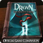 Drawn: The Painted Tower Deluxe Strategy Guide game