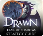 Drawn: Trail of Shadows Strategy Guide game