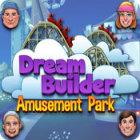 Dream Builder: Amusement Park game