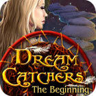 Dream Catchers: The Beginning game
