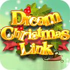 Dream Christmas Link game