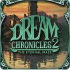 Dream Chronicles  2: The Eternal Maze game
