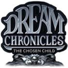 Dream Chronicles: The Chosen Child game