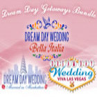 Dream Day Getaways Bundle game