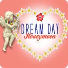Dream Day Honeymoon game