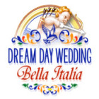 Dream Day Wedding Bella Italia game