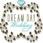 Dream Day Wedding game