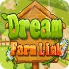 Dream Farm Link game
