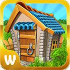 Dream Farm Online game