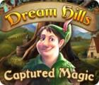 Dream Hills: Captured Magic game