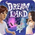 Dream Land game