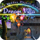 Dream Villa game