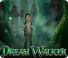 Dream Walker game