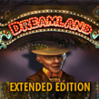 Dreamland Extended Edition game