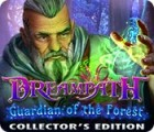 Dreampath: Guardian of the Forest Collector's Edition game