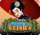Dreams of a Geisha game