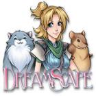 Dreamscape game