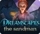 Dreamscapes: The Sandman Collector's Edition game