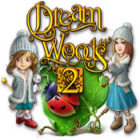 DreamWoods 2 game