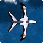 DroneSwarm game