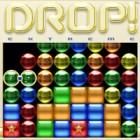Drop! 2 game