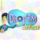 Drop 'Em Deluxe game