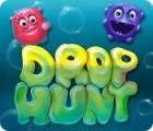 Drop Hunt game