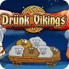 Drünk Vikings game