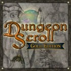 Dungeon Scroll Gold Edition game