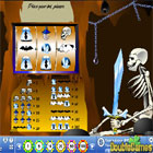 Dungeon Slots game