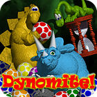 Dynomite game