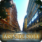 Carol Reed - East Side Story game