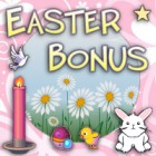 Easter Bonus game
