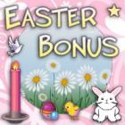 Easter Bonus game
