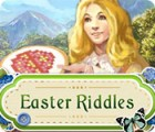 Easter Riddles game
