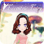 Eccentric Fairy game