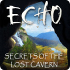 Echo: Secret of the Lost Cavern game