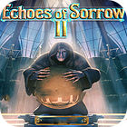 Echoes of Sorrow 2 game