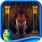 Echoes of the Past - Royal House of Stone game